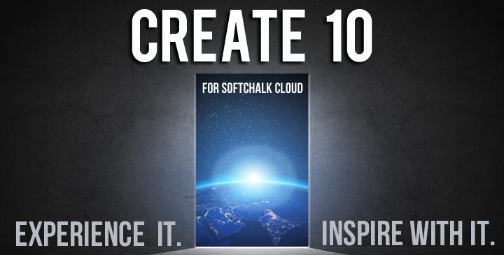 Create10_NEW2