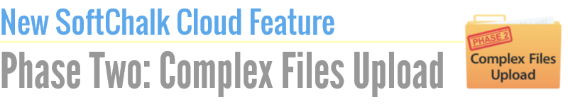PhaseTwo_MyFiles Complex