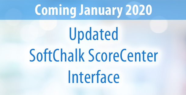 2019-scorecenter-changes-landing-page-coming-soon