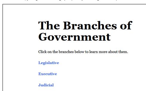 Branch01