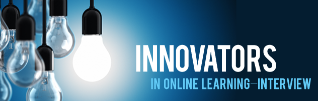 Innovators-in-online-learning.png