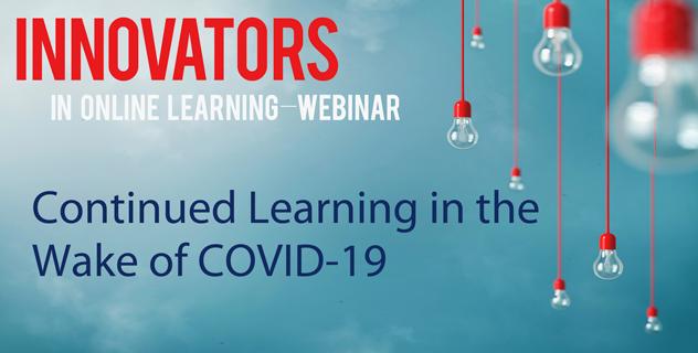 Innovators-webinars-covid19-blog