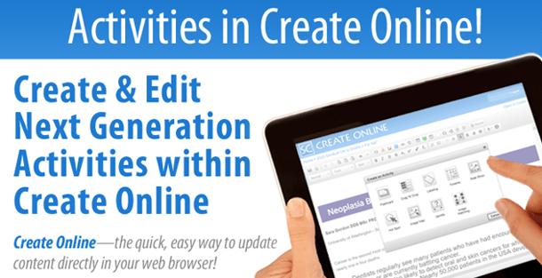 blog-ng-activities-webeditort