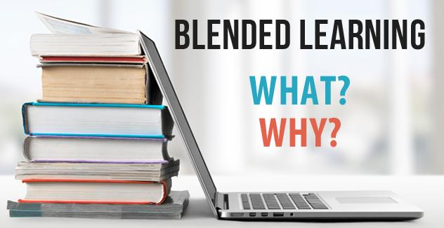blog-posts-blended-learning-1-1.png