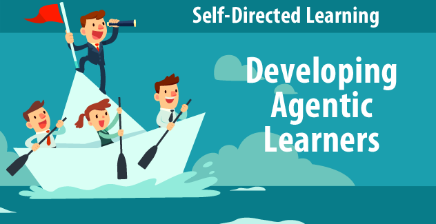 blog-self-directed-learners-5