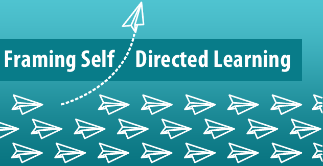 blog-self-directed-learning-1