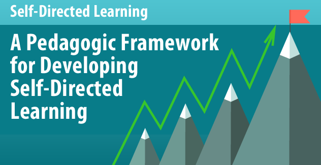 blog-self-directed-learning-2