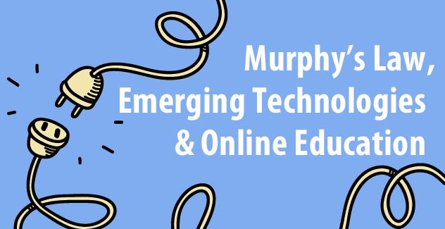murphys-law-1