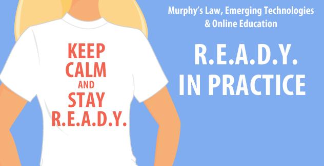 murphys-law-2