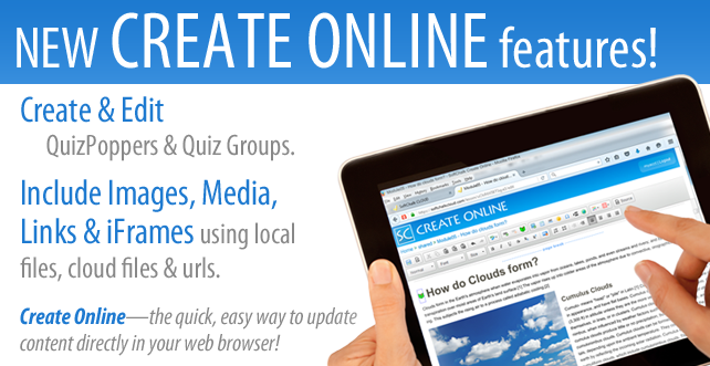 new-create-online-features