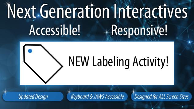 new-label-activity-blog-2019
