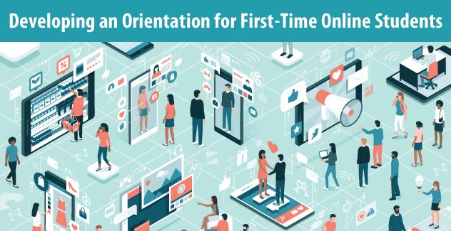 online-orientation