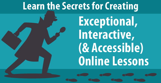 secrets-for-online-lessons