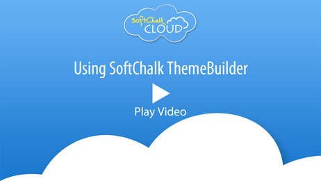 themebuilder-play-video