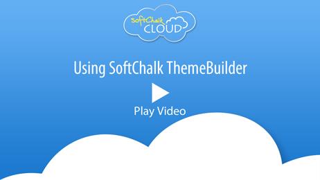 themebuilder-play-video