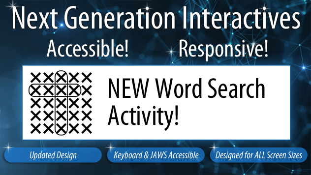 blog-wordsearch